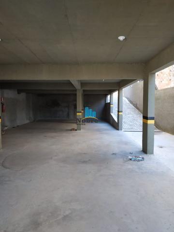 Apartamento de 2 quartos a venda no Masterville em Sarzedo - Foto 9