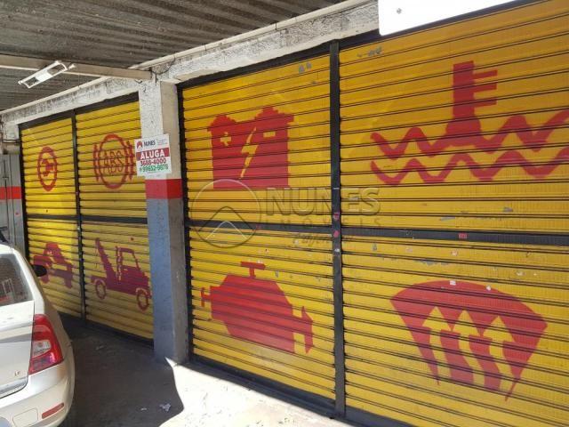 Loja comercial para alugar em Jardim novo osasco, Osasco cod:065861 - Foto 20