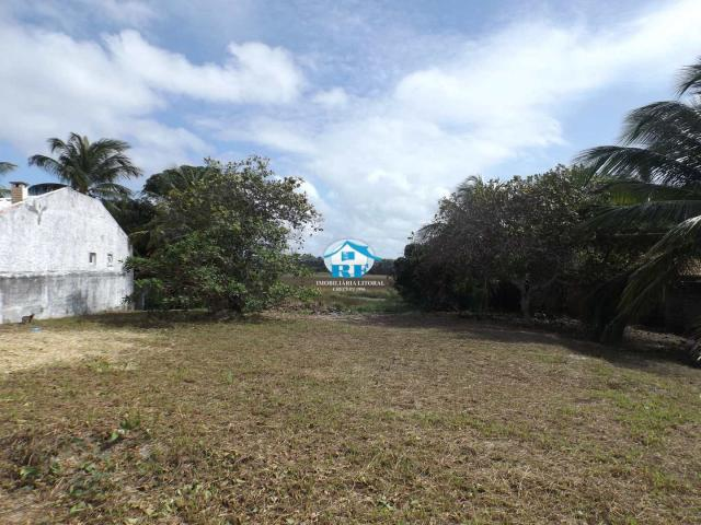Loteamento/condomínio à venda em Guarajuba, Guarajuba (camaçari) cod:118 - Foto 4