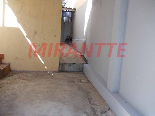 Apartamento à venda com 2 dormitórios em Santana, São paulo cod:283763 - Foto 10