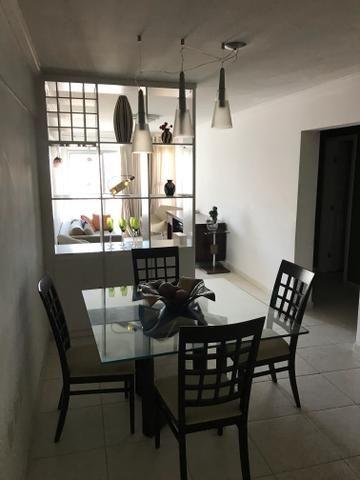Vendo Apartamento 1º Andar - Foto 2