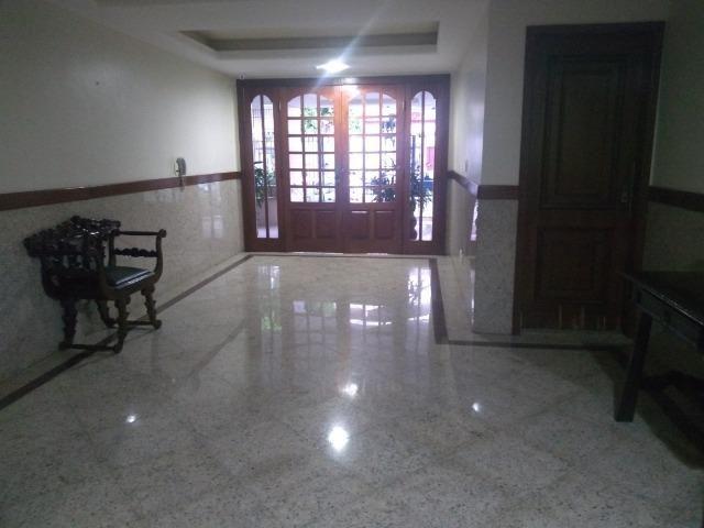 Amplo apartamento no Moneró - Foto 11