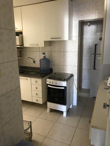Vendo Apartamento 1º Andar - Foto 10