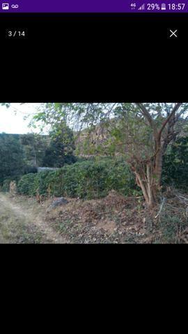 Terreno em Santa Rita de Minas - Foto 5