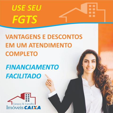 Casa à venda com 1 dormitórios em Vila cardim, Matao cod:CX26554SP - Foto 4