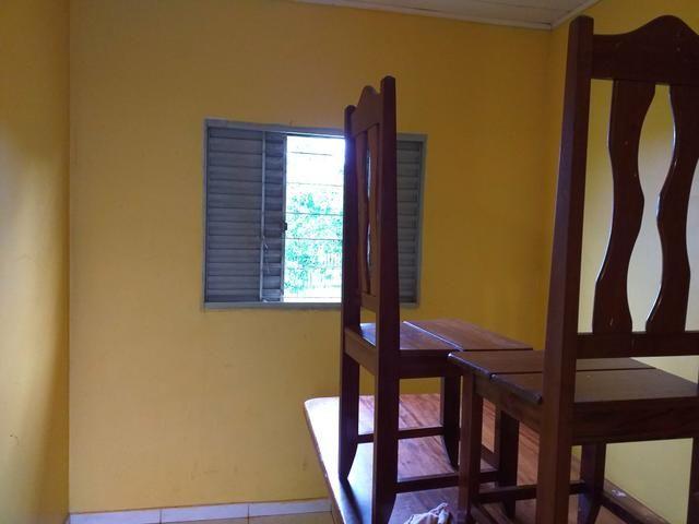 Casa na Vila Nova de Teotônio - Foto 4