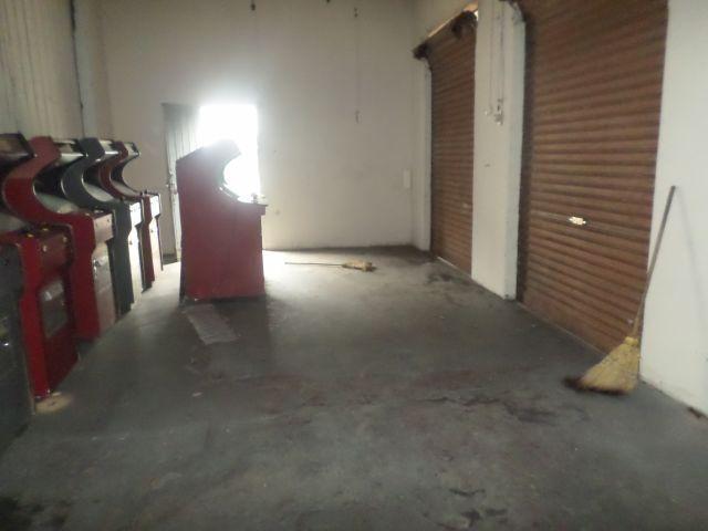 8340 | galpão/barracão para alugar em centro, cianorte - Foto 3