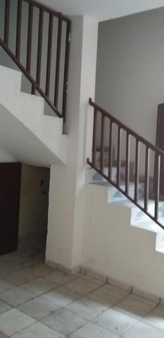 Casa de 2 pavimentos, reformada recentemente, situada no Sacavém - Foto 11
