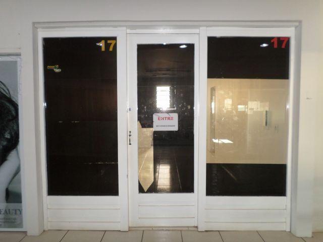 8340 | sala/escritório para alugar em centro, cianorte