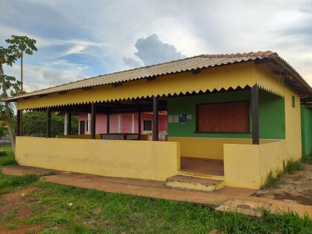 Casa na Vila Nova de Teotônio - Foto 2