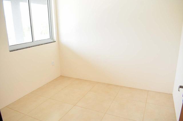 Apartamento para alugar com 2 dormitórios em Morro das pedras, Florianópolis cod:75093 - Foto 6