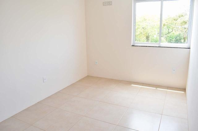 Apartamento para alugar com 2 dormitórios em Morro das pedras, Florianópolis cod:75091 - Foto 4
