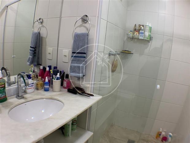 Apartamento à venda com 3 dormitórios em Pilares, Rio de janeiro cod:866424 - Foto 12