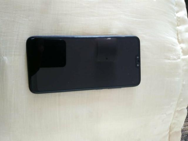 Asus Zenfone maxshot 64gb + cartão de memória 16gb - Foto 2