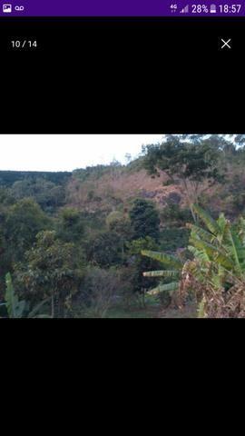 Terreno em Santa Rita de Minas - Foto 2