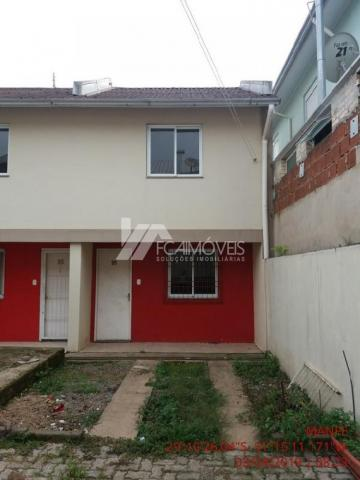 Apartamento à venda com 2 dormitórios em Sao giacomo, Caxias do sul cod:349164
