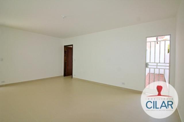 Casa para alugar com 3 dormitórios em Boa vista, Curitiba cod:07293.001 - Foto 6