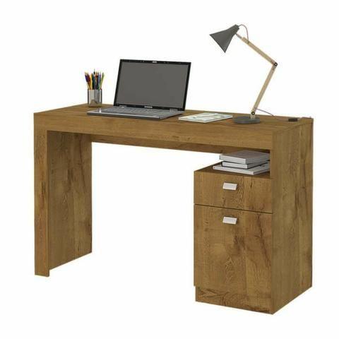 Vários modelos de mesas para PC e escritório - Foto 2