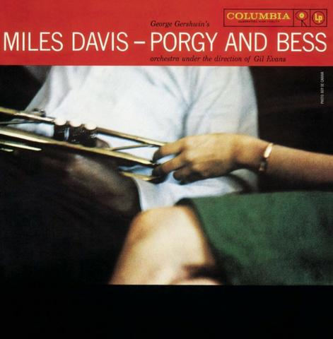 2 Cds Miles Davis- Birth Of The Cool- Porgy And Bess- Importos - Foto 2