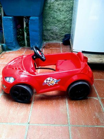 Vendo brinquedo infantil - Foto 2