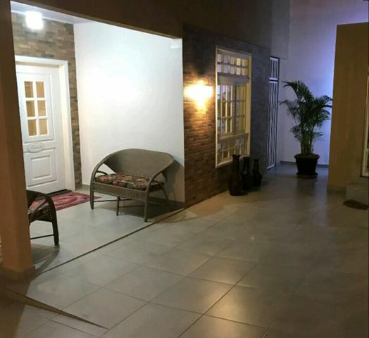 No centro de pvh (2 imóveis: comercial + residencial) - Foto 12