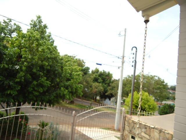 (CA2160) Casa no Bairro Oliveira, Santo Ângelo, RS - Foto 13