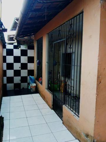 Casa em Benevides- 3Q. 1 Suíte - Foto 2