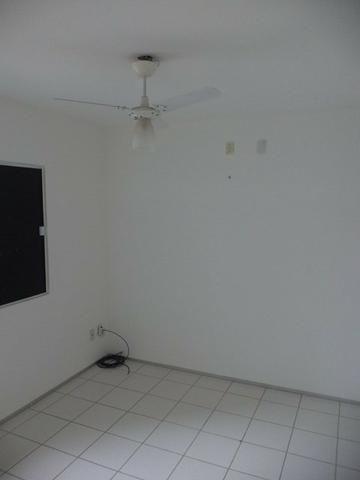 Casa Duplex em condomínio 3 quartos - Foto 17