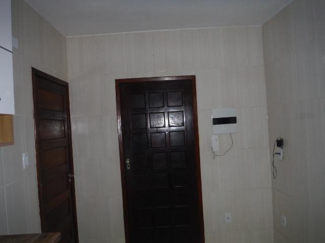 Apartamento para alugar dois quartos - Foto 6
