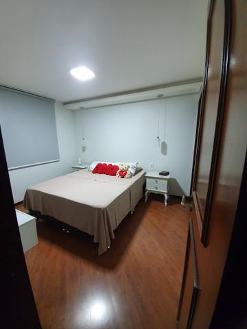 Vendo apartamento 3 quartos todo reformado ao lado do shopping Barigui - Foto 5