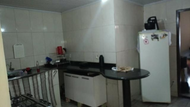 Casa QR 315 Samambaia Sul Aceita Financiamento - Foto 7