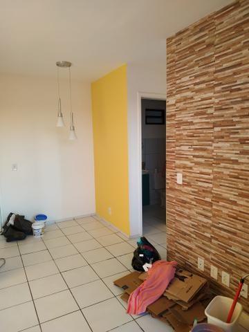 Vendo lindo apartamento por trás da Carajás - Foto 3
