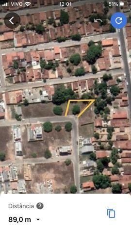 Terreno 476m2 Condominio Imperial Macaiba - Foto 5