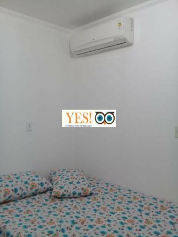 Apartamento kitnet residencial para locação, cohab massangano, petrolina, 2 dormitórios - Foto 17