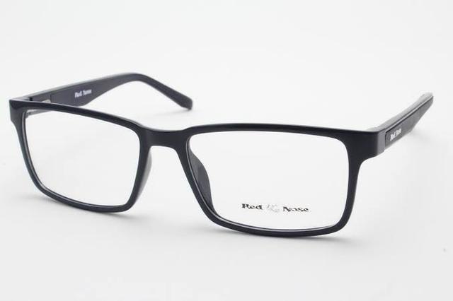 Vendo armações de óculos - Foto 2