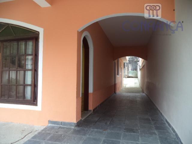 Casa residencial para locação, Campo Grande, Rio de Janeiro. - Foto 2