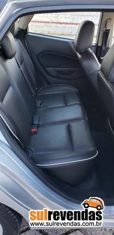 Peugeot 307 automatico e teto troco por moto ou carro - Foto 5