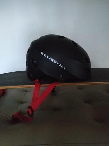 Skate Longboard Sector9