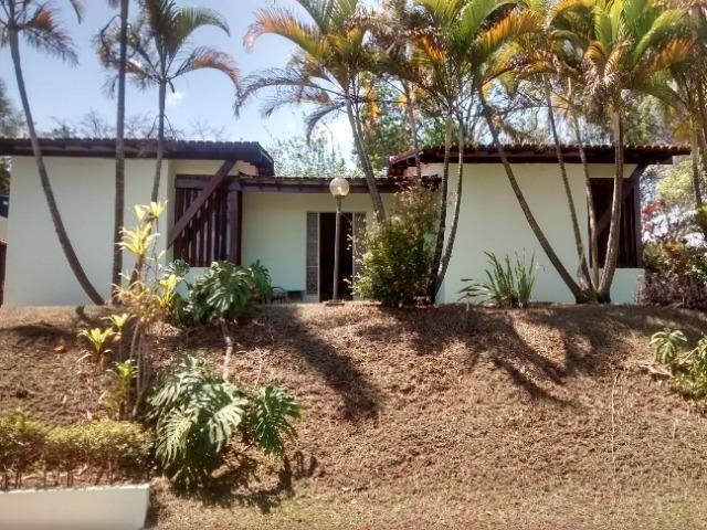 Aluguel de sitio para temporada no Condomínio Nossa Fazenda - Foto 8