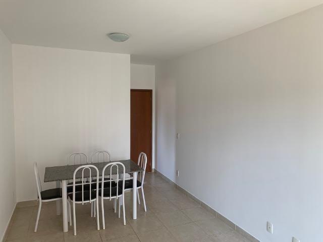 Apartamento Primeiro Andar Condomínio Garden Club - Foto 3