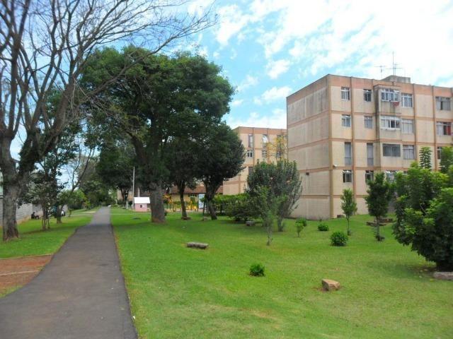 Abaixo do preço vendo condomínio rondon 2 dormitórios