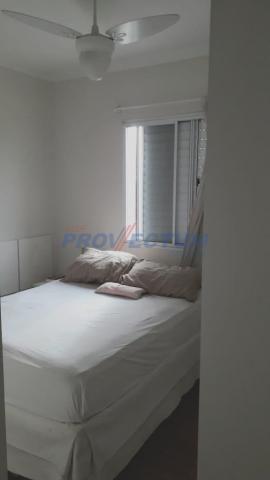Apartamento à venda com 2 dormitórios cod:AP273282 - Foto 7