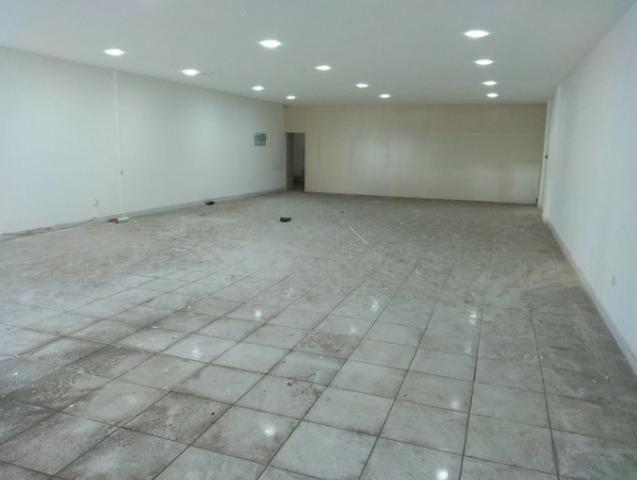 Prédio com 400m de área prox. ao Banco do Brasil - Foto 3