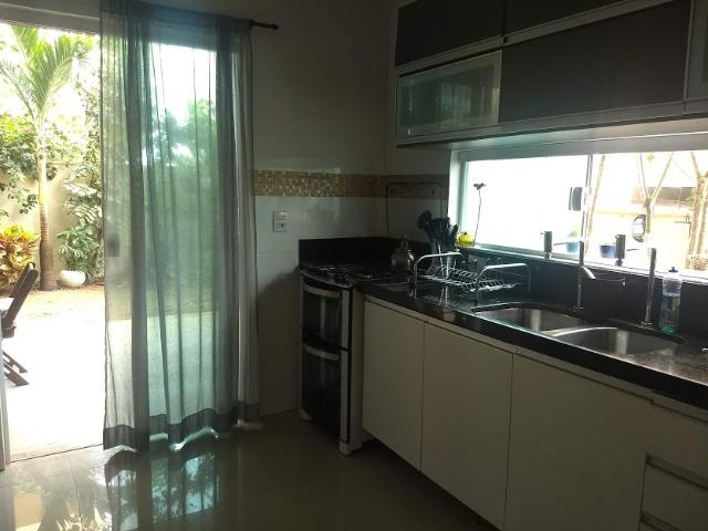 Duplex em Parque Morumbi Dono direito - Foto 6