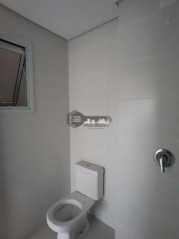 Apartamento no abraão - Foto 2