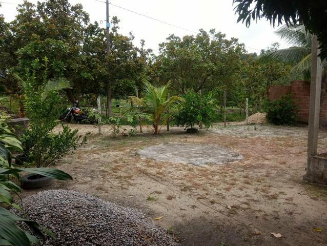 Vendo Casa em Abreu e Lima
