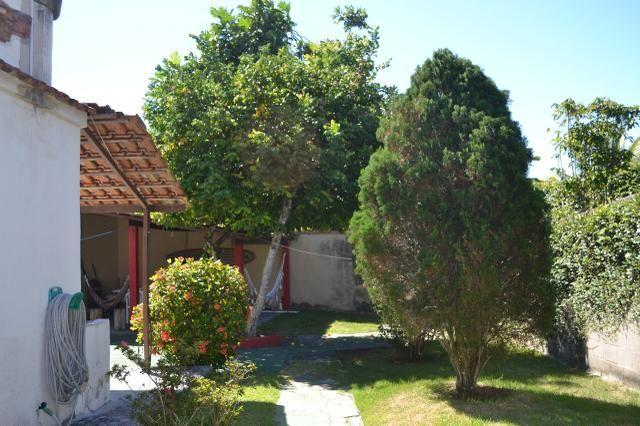 Casa de temporada Manguinhos disponível para Natal, Ano Novo e Carnaval - Foto 2