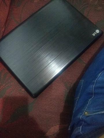 Notebook lg / intel pentium - Foto 3