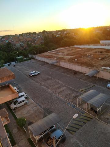 Vendo lindo apartamento por trás da Carajás - Foto 2