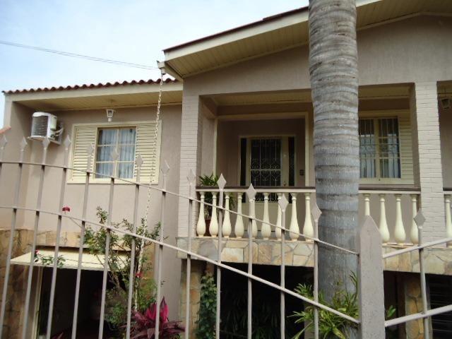 (CA2160) Casa no Bairro Oliveira, Santo Ângelo, RS - Foto 7